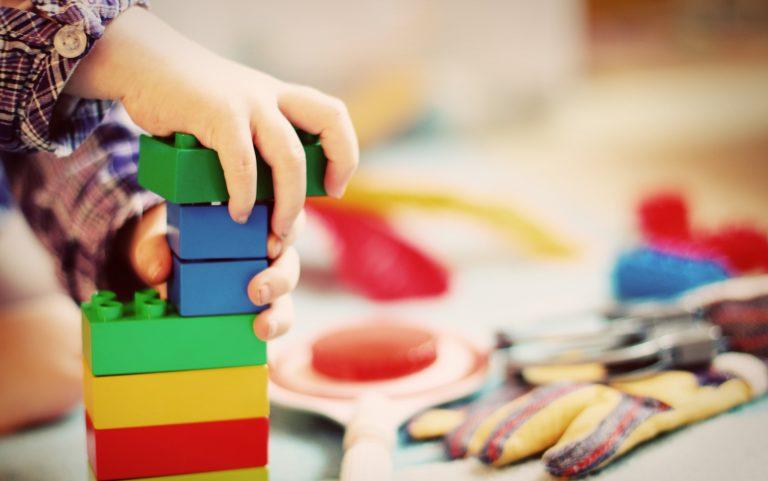 Kinderalimentatie per 1 april 2013 gewijzigd
