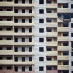 Vervangende machtiging uitbouw appartement