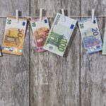 Incassokosten bij handelstransacties