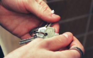 Bemiddelingskosten bij huur van zelfstandige woning
