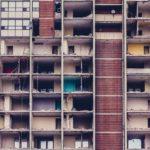 Renovatie van verhuurde bedrijfsruimte