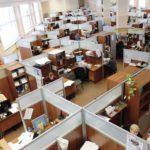 Verwachte wijzigingen in het arbeidsrecht