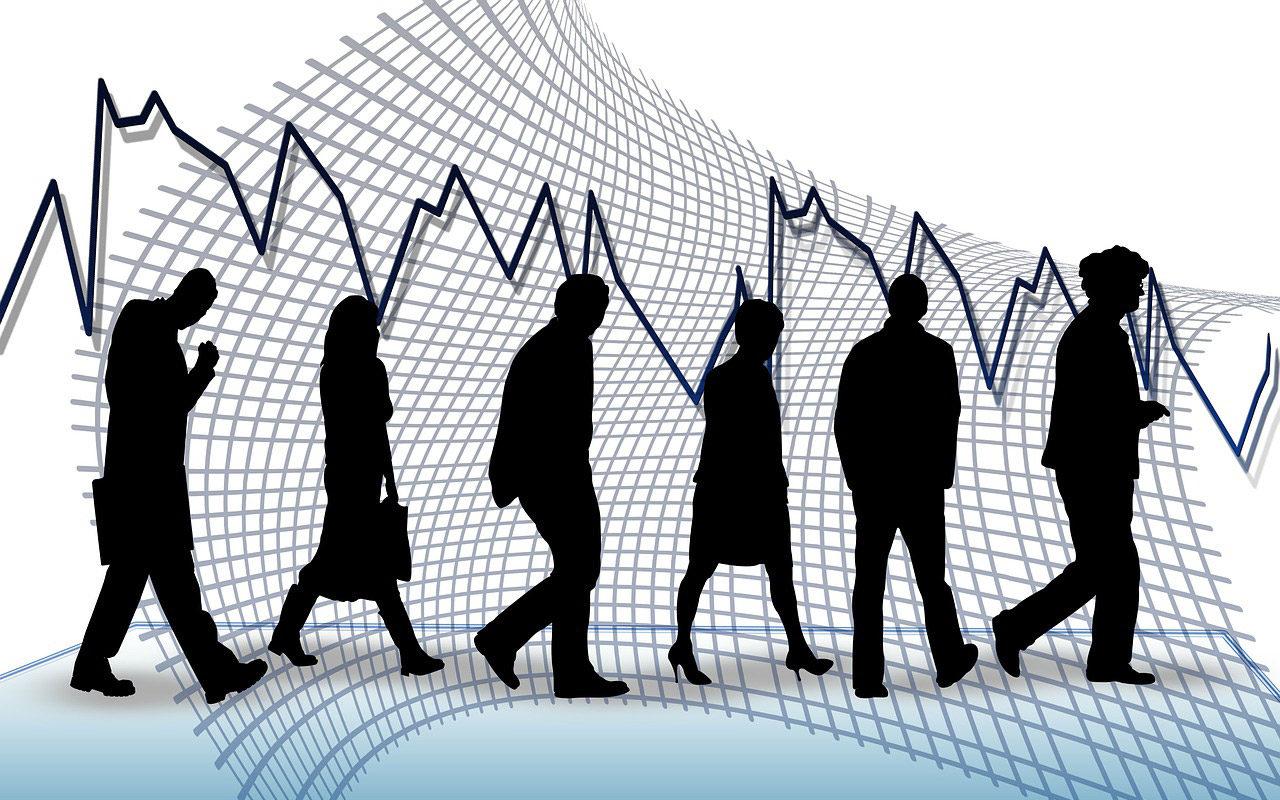 Ontslag bedrijfseconomische omstandigheden II