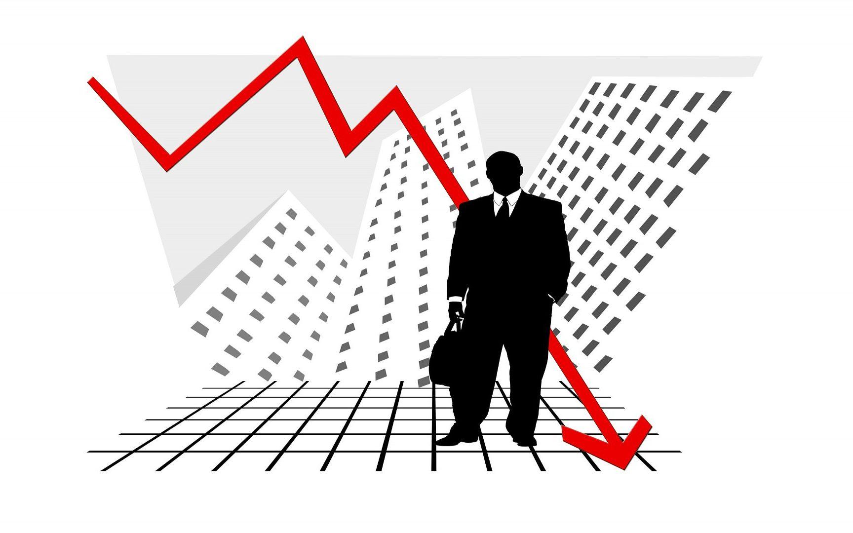 Ontslag bedrijfseconomische omstandigheden III