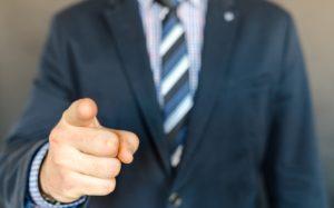Opzegtermijn arbeidsovereenkomsten