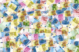 incassp geldvordering