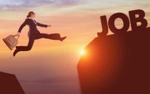 Concurrentiebeding in de arbeidsovereenkost