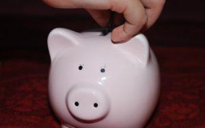 Kindgebonden budget bij kinderalimentatie