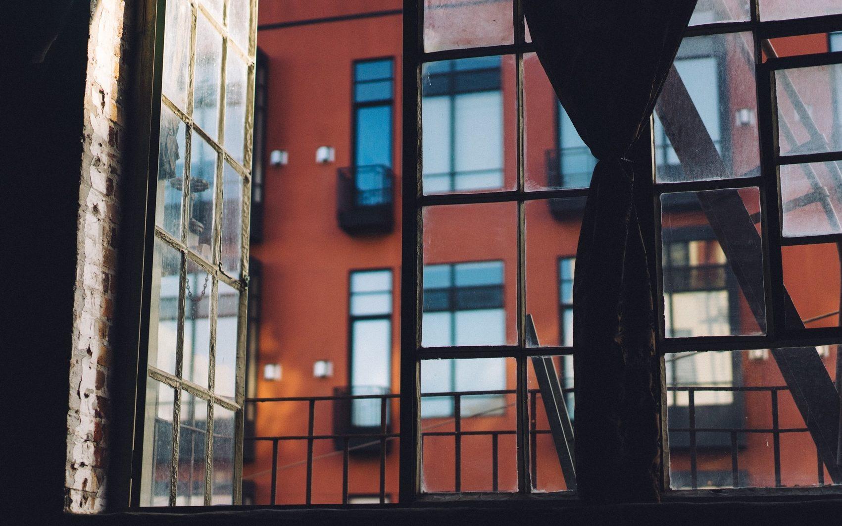 De VvE: is een huurverbod toegestaan?