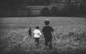 Kinderalimentatie na 18 jaar