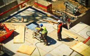 bouw overschrijding bouwtijd