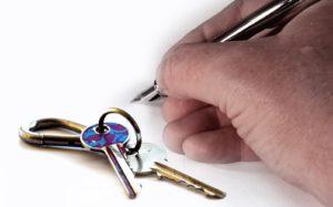 Ingrijpende wijzigingen in het huurrecht