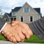 Contractuele boetes bij verkoop onroerende zaak
