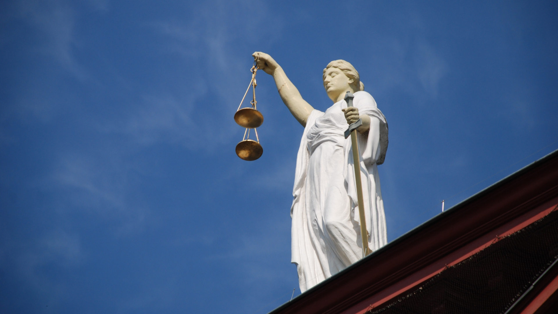 Hoe verloopt een gerechtelijke procedure?
