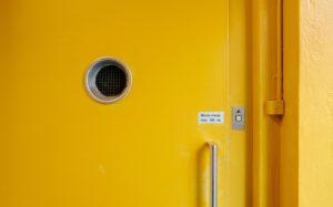 appartementsrecht vve liftkosten