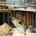 Wet Kwaliteitsborging voor het bouwen (Wkb)