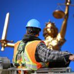 Wijzigingen arbeidsrecht in vogelvlucht